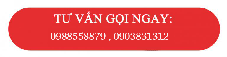 QUOC CUONG CONSTRUCTION TRADING CO., LTD